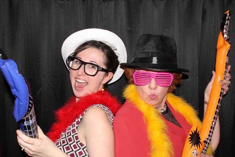 Kristen & Ken's Wedding