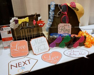 Mohegan-Sun-2015-Bridal-Show-Photobooth-Setup-3