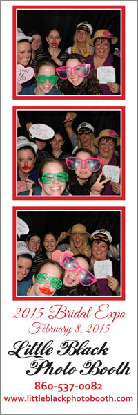 Mohegan-Sun-2015-Bridal-Show-Sample-Photobooth-Print-132
