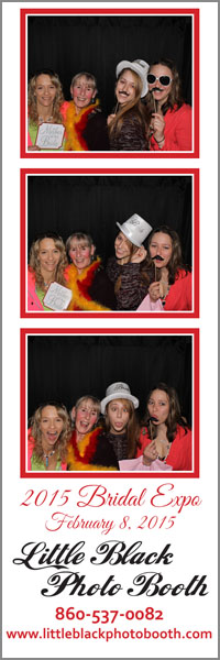 Mohegan-Sun-2015-Bridal-Show-Sample-Photobooth-Print-81