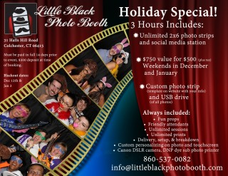 LBPB-Holiday-Special